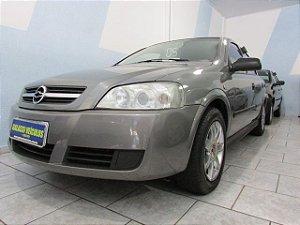 Astra Sedan 2005