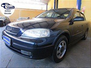 Astra Sedan GLS 1999