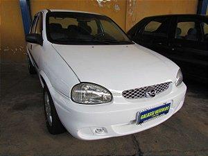 Corsa Wind 2001