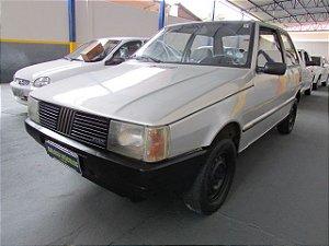 Fiat Premio S 1986