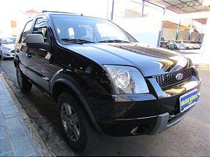 Ecosport XLT 2007