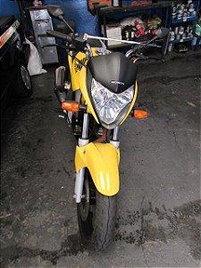 CB 300R 2012