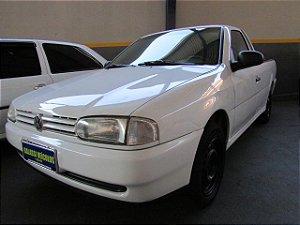 Saveiro CL 1.6 Mi 2000