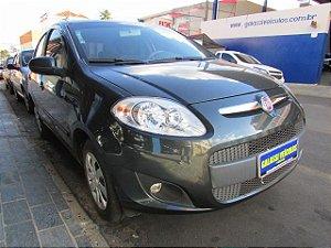 Fiat Attractive Palio 2013