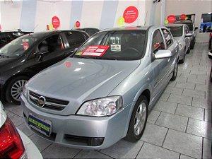Astra Sedan Advantage 2007