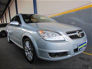 Vectra Sedan Elite 2009
