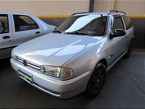 Parati CL 1.6 1997