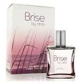 Bryse By Ares Perfume Feminino