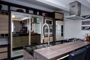 Projetos Exclusivos Para Espaços Residenciais