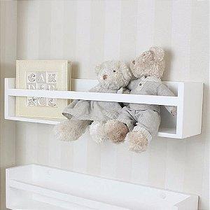 Prateleiras Para quarto de Bebê (2 peças)