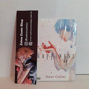 Happiness - Volume 3