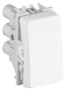 Módulo Interruptor Intermediário 10A 250V Branco Simon 19/Simon 20