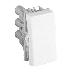 Módulo Interruptor Intermediário 10A 127V/250V- Simon 30/Simon 35