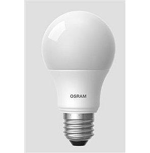 Lâmpada LED CLA60 Bivolt 8w - 6500k - Osram