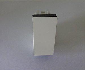 Módulo de Interruptor Paralelo Bicolor ABB Unno
