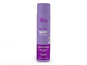 Matizador Magic Power - 300ml
