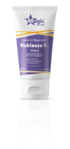 Leave-In Reparador Noblesse K. 120ml