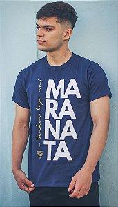 "Camiseta - ""MARANATA"""