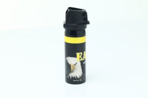 Spray de Defesa - EAGLE