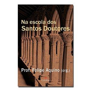 Na Escola dos Santos Doutores