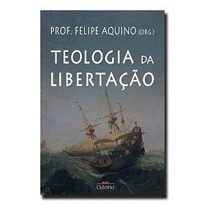 Teologia da Libertação