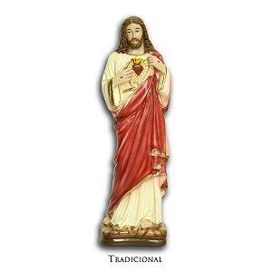 Imagem Sagrado Coração de Jesus