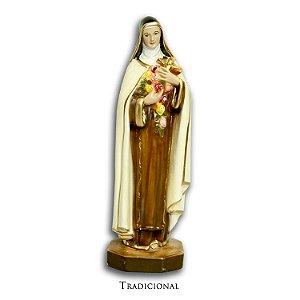 Imagem Santa Teresinha
