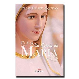Na Escola de Maria