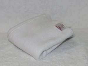 Absorvente melton - 6 camadas