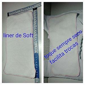 Liner de soft