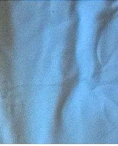 Fralda ecológica para RN Azul bebÊ