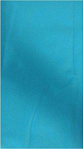 Chá de fralda do Noah (pais Flávia e David) - Fralda Aio (tudo em um) Azul piscina