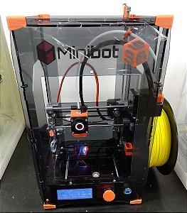 Minibot 369