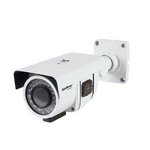 Câmera Infravermelho Profissional Intelbras VP S640 IR - distância de até 40 metros, lente varifocal de 2,8 a 12 mm 650