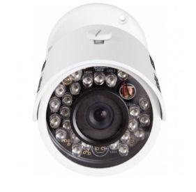 Câmera HDCVI Intelbras Bullet VHD 3230 B Full HD 1080p