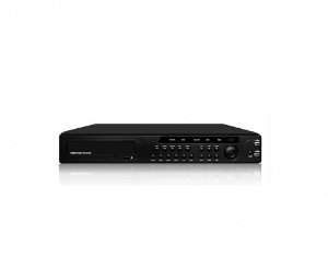DVR Stand Alone 32 Canais de Video 8 Canais de Audio 960 FPS Real Time c/ Saída HDMI