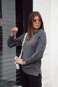 Suéter Celeiro