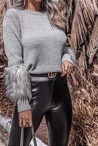 Suéter  Tuia