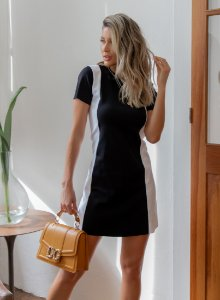 Vestido Writer