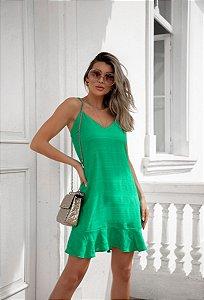 Vestido Summer
