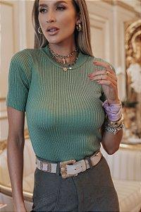 Blusa Cheryl