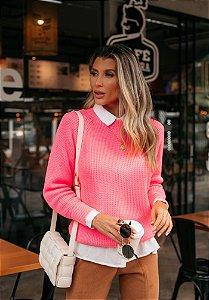 Suéter Katrina