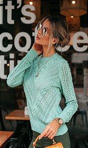 Suéter Penelope