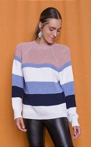 Suéter Jessica