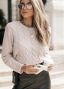 Suéter Lexie