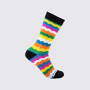 Mms Multicolor