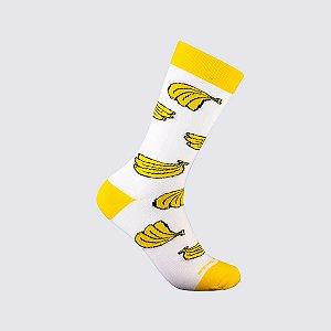 Bananasplit Branca