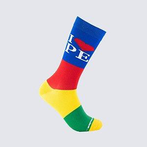 I love PE