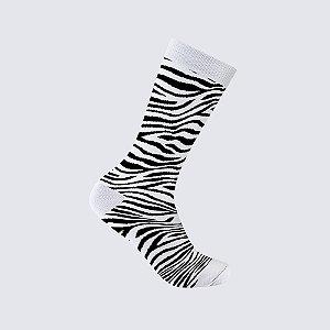 Zebra Branca