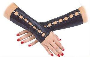 Bracelete - sado